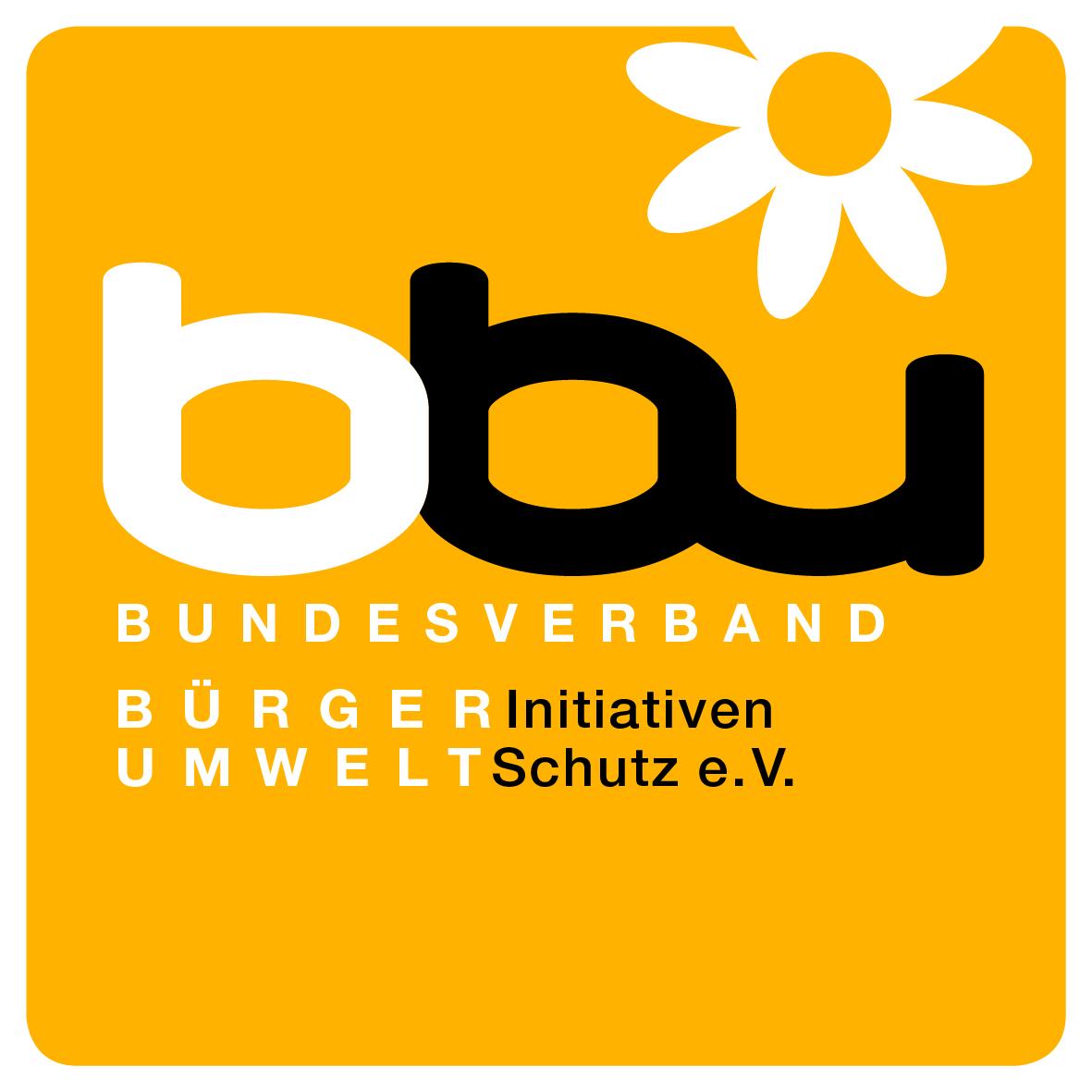 http://www.bbu-online.de/images/Logo/RZ_BBU_LOGO_4C.jpg
